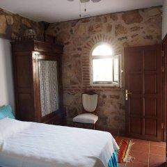 Bahab Guest House Турция, Капикири - отзывы, цены и фото номеров - забронировать отель Bahab Guest House онлайн комната для гостей фото 5