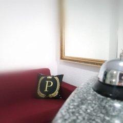 Отель Alojamientos Puerto Príncipe Испания, Сантандер - отзывы, цены и фото номеров - забронировать отель Alojamientos Puerto Príncipe онлайн в номере фото 2