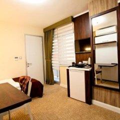 End Glory Hotel Турция, Корлу - отзывы, цены и фото номеров - забронировать отель End Glory Hotel онлайн фото 3