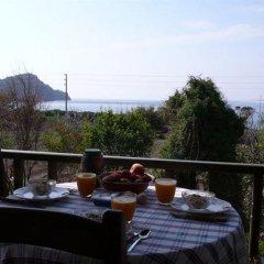 Sempati Apart Турция, Датча - отзывы, цены и фото номеров - забронировать отель Sempati Apart онлайн питание