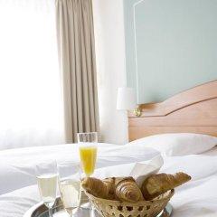 Отель about:berlin Hotel Германия, Берлин - 1 отзыв об отеле, цены и фото номеров - забронировать отель about:berlin Hotel онлайн в номере фото 2