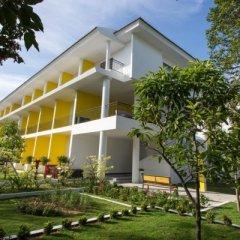Отель Emm Hoi An Хойан фото 8
