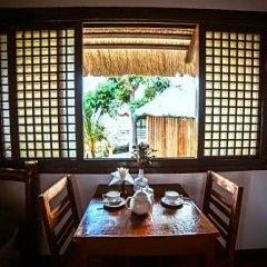 Отель Marqis Sunrise Sunset Resort and Spa Филиппины, Баклайон - отзывы, цены и фото номеров - забронировать отель Marqis Sunrise Sunset Resort and Spa онлайн в номере фото 2