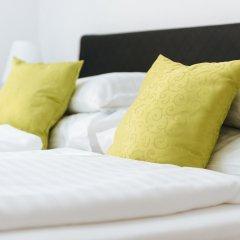 Отель Duschel Apartments City Center Австрия, Вена - отзывы, цены и фото номеров - забронировать отель Duschel Apartments City Center онлайн в номере