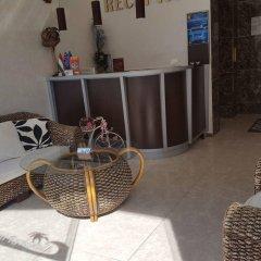 Отель Bahami Residence Болгария, Солнечный берег - 1 отзыв об отеле, цены и фото номеров - забронировать отель Bahami Residence онлайн