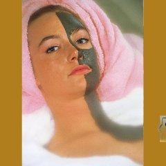 Отель Principe Terme Италия, Абано-Терме - отзывы, цены и фото номеров - забронировать отель Principe Terme онлайн детские мероприятия фото 2