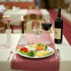 Sefa 1 Турция, Корлу - отзывы, цены и фото номеров - забронировать отель Sefa 1 онлайн питание фото 2