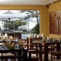 Отель The Surf Шри-Ланка, Бентота - 2 отзыва об отеле, цены и фото номеров - забронировать отель The Surf онлайн питание фото 2