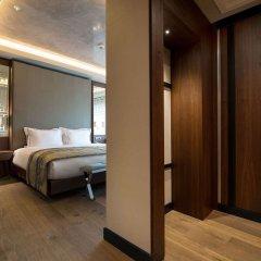 Clarion Hotel Golden Horn комната для гостей фото 2