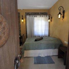 Отель Комплекс Старый Дилижан Армения, Дилижан - отзывы, цены и фото номеров - забронировать отель Комплекс Старый Дилижан онлайн спа фото 2