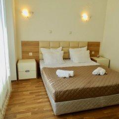 Отель Апарт Отель Рейнбол Болгария, Солнечный берег - отзывы, цены и фото номеров - забронировать отель Апарт Отель Рейнбол онлайн комната для гостей