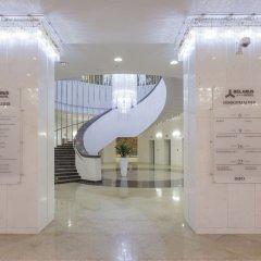 Гостиница Беларусь Беларусь, Минск - - забронировать гостиницу Беларусь, цены и фото номеров сауна