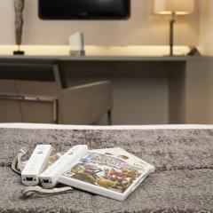 Albus Hotel Amsterdam City Centre с домашними животными