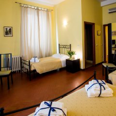 Отель Residenza Betta удобства в номере