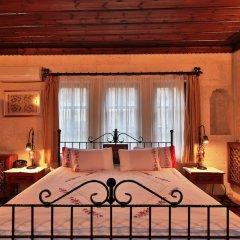 Selcuklu Evi Cave Hotel - Special Class Турция, Ургуп - отзывы, цены и фото номеров - забронировать отель Selcuklu Evi Cave Hotel - Special Class онлайн фото 19