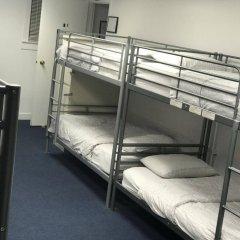 Отель Duo Housing Hostel США, Вашингтон - отзывы, цены и фото номеров - забронировать отель Duo Housing Hostel онлайн детские мероприятия