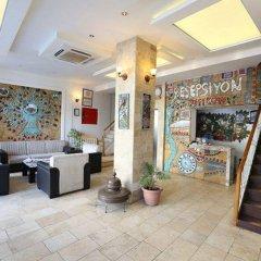 Utkubey Турция, Газиантеп - отзывы, цены и фото номеров - забронировать отель Utkubey онлайн интерьер отеля