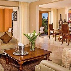 Отель Casa Del Mar Condos спа фото 2