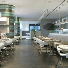 Отель ibis styles Sharjah Hotel ОАЭ, Шарджа - отзывы, цены и фото номеров - забронировать отель ibis styles Sharjah Hotel онлайн питание