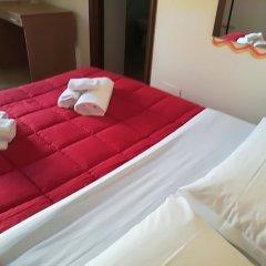 Отель Sant'Agostino apartment Италия, Палермо - отзывы, цены и фото номеров - забронировать отель Sant'Agostino apartment онлайн спа
