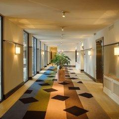 Отель Nimb Hotel Дания, Копенгаген - отзывы, цены и фото номеров - забронировать отель Nimb Hotel онлайн спа фото 3
