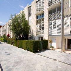 Отель Rent Top Apartments Olympic Village Испания, Барселона - отзывы, цены и фото номеров - забронировать отель Rent Top Apartments Olympic Village онлайн фото 18