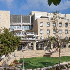 Yehuda Израиль, Иерусалим - отзывы, цены и фото номеров - забронировать отель Yehuda онлайн фото 3