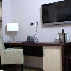 Hotel Jarun удобства в номере