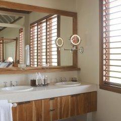 GoldenEye Hotel & Resort ванная
