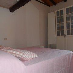 Отель Appartamento Del Corallo Италия, Болонья - отзывы, цены и фото номеров - забронировать отель Appartamento Del Corallo онлайн комната для гостей фото 2
