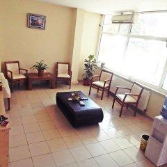 Saral Hotel Турция, Гёльджюк - отзывы, цены и фото номеров - забронировать отель Saral Hotel онлайн спа фото 2