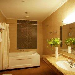 Shenyang Hanyang Hotel ванная