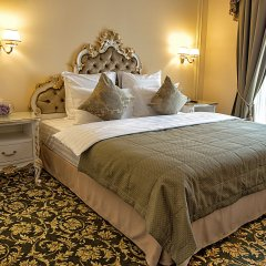 Гостиница Волгоград комната для гостей фото 2