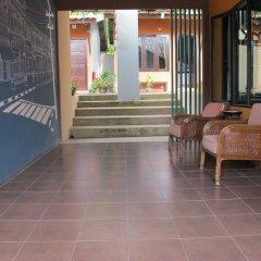 Отель Phuket Siam Villas Бухта Чалонг фото 19