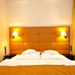 Отель La Petite B&B комната для гостей фото 3