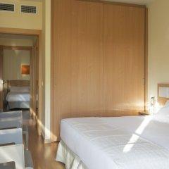 Отель Aura Park Aparthotel Оспиталет-де-Льобрегат фото 3