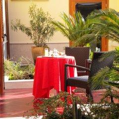 Отель Diana Италия, Помпеи - отзывы, цены и фото номеров - забронировать отель Diana онлайн помещение для мероприятий