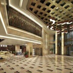 Lake View Hotel интерьер отеля