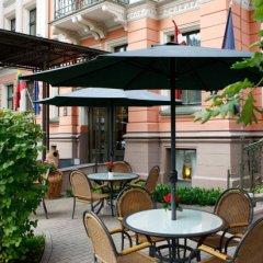 Отель Monika Centrum Hotels фото 4