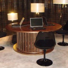 Отель Medium Valencia Испания, Валенсия - 3 отзыва об отеле, цены и фото номеров - забронировать отель Medium Valencia онлайн удобства в номере