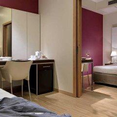 Best Western Plus Hotel Bologna удобства в номере