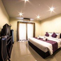 Отель Meesuk Place комната для гостей
