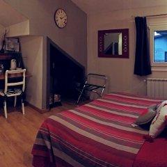 Hotel Donosti комната для гостей фото 5
