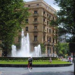 Отель Pension Aristizabal Испания, Сан-Себастьян - отзывы, цены и фото номеров - забронировать отель Pension Aristizabal онлайн фото 2