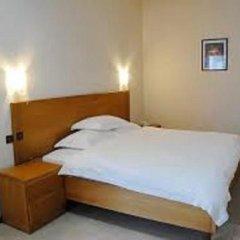 Отель Robinhood Inn 2* Стандартный номер с различными типами кроватей фото 3