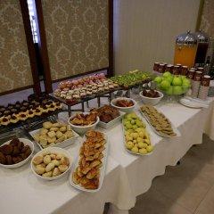 Liparis Resort Hotel & Spa питание фото 2