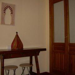 Отель Alhaja удобства в номере фото 2