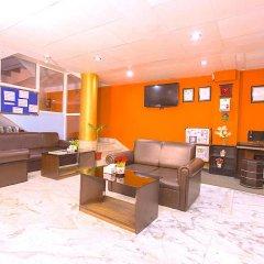 Отель Access Nepal Непал, Катманду - отзывы, цены и фото номеров - забронировать отель Access Nepal онлайн гостиничный бар