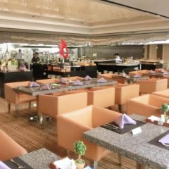 Shenzhen Better Hotel питание фото 2