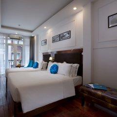 Antique Angel Hotel комната для гостей фото 5